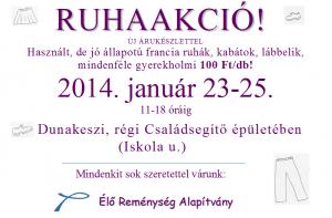 ruhaakcio_2014.01.
